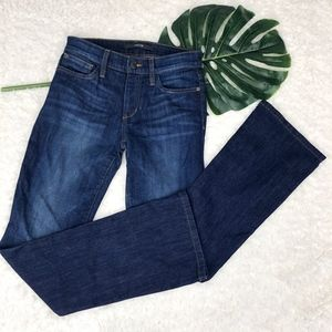 Joes Jeans | Petite Bootcut Nevaeh Jeans